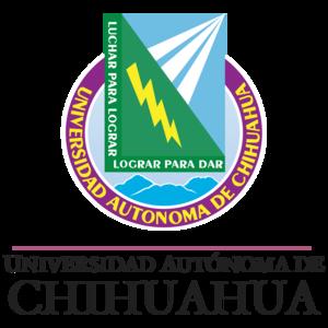 Autonomous University of Chihuahua - Image: Escudo Universidad Autónoma de Chihuahua