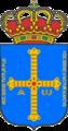 Escudo de Asturias.png