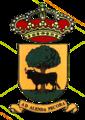 Escudo de Buitrago del Lozoya.png