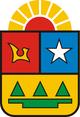 Escudo de Quintana Roo.png