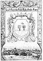 Escudo de Valdeolivas.jpg