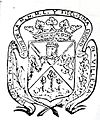 Escudo de Villena 1920.jpeg