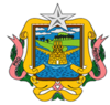 Coat of arms of Matanzas Province