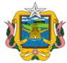 Escudo de la Provincia Matanzas.png