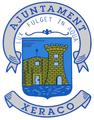 Escudo municipal de Xeraco.png