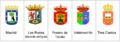 Escudos madrid.png