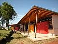 Escuela rural San Juan Bosco.jpg