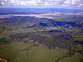Esk Queensland.JPG