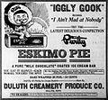 Eskimo Pie Ad - 1922 Duluth Herald.jpg