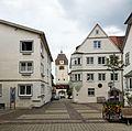 Espantor (Isny im Allgäu) jm69063.jpg