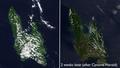 Espiritu Santo and Malo Island after Cyclone Harold.png