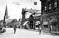 Essen, Burgstraße, 1910.jpg