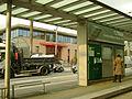 Estació de Centre Miquel Martí i Pol.JPG