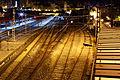 Estación de Tren de Vigo (6080907547).jpg