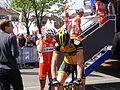 Estaires - Quatre jours de Dunkerque, étape 5, 5 mai 2013, départ (144).JPG