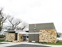 Estancia New Mexico Public Library.jpg