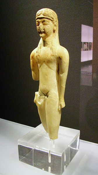 File:Estatueta d'un jouros de guix pintat, La Bellesa del Cos, MARQ.JPG
