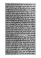 Esther-Keter-Dayan.pdf