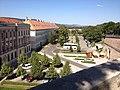 Esztergom- Hungary - panoramio.jpg