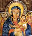 Ethiopia Madonna and Child.jpg