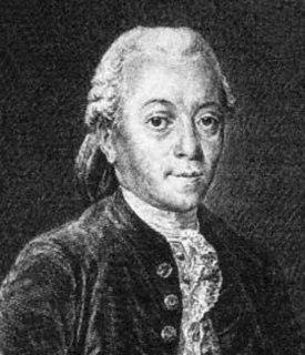 Étienne Bézout French mathematician