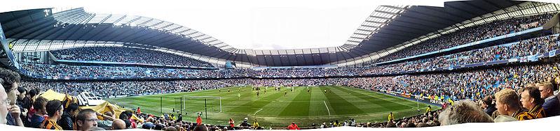 File:Etihad Stadium 2013-09-03.jpg