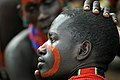 Etiopia - omo river valley DSC 2835 (29).jpg