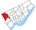 Etobicoke North, 96.png