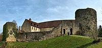 Etrabonne, le château.jpg