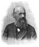 Eugen von Lommel -  Bild