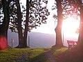 Eugst Bifigg - panoramio - gabriel.meier@orange….jpg