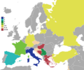 EuroB1999Results.png