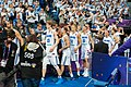 EuroBasket 2017 Finland vs Iceland 90.jpg