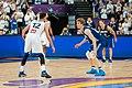 EuroBasket 2017 France vs Finland 11.jpg