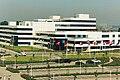 Eurocontrol hoofdkwartier 1.jpg