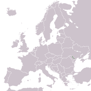 Europe location Pridnestrovie.png