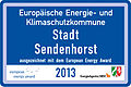 European Energy Award 2013 (10687459913).jpg