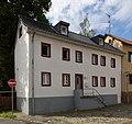 Euskirchen, Fachwerkhaus, Disternicher Torwall 15-1680.jpg
