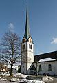 Evangelisch reformierte Kirche Gais AR.JPG