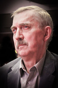 Evgeny Kindinov (color).jpg