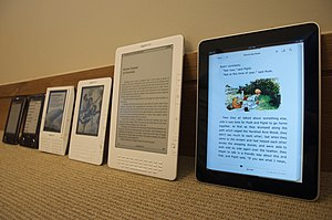 How I Organize My Kindle Library