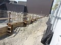 Excavation of the new Globe and Mail building, looking south, 2014 05 12 (1).JPG - panoramio.jpg