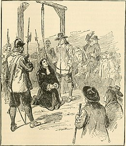 Execution of Reverend George Burroughs.jpg