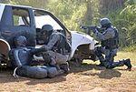 Exercício conjunto de enfrentamento ao terrorismo (27103018772).jpg