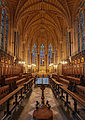 Exeter College Chapel & Lectern, Oxford - Diliff.jpg