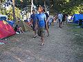 Exitfest-camp.jpg
