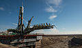 Expedition 43 Soyuz Rollout (201503250009HQ).jpg