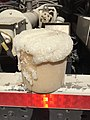 Explosive emulsion sample.jpg