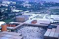 Expo 64 Gelände Ouchy.jpg