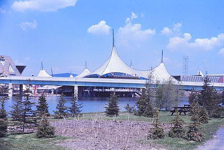 Olympiastadion Munchen Wikiwand